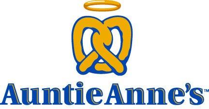 Auntie_Annes_Logo